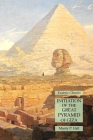 Initiation of the Great Pyramid of Giza: Esoteric Classics Cover Image