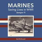 Marine Saving Lives: Semper Fi Cover Image
