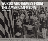 Words and Images from the American Media Cover Image