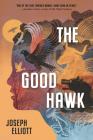 The Good Hawk (Shadow Skye, Book One) (Shadow Skye Trilogy) Cover Image