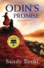 Odin's Promise: A Novel of Norway Cover Image