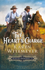 Heart's Charge Cover Image