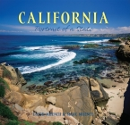 California: Portrait of a State (Portrait of a Place) Cover Image