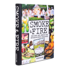 Smoke and Fire (Connoisseur) Cover Image