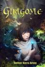 Girlgoyle Cover Image