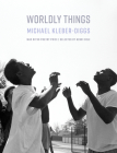 Worldly Things Cover Image