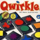 Qwirkle Cover Image