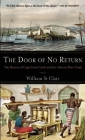 The Door of No Return: The History of Cape Coast Castle and the Atlantic Slave Trade Cover Image