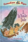 A Whale Tale Cover Image