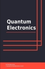 Quantum Electronics Cover Image