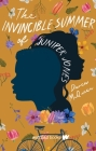 The Invincible Summer of Juniper Jones Cover Image