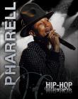 Pharrell Williams (Hip-Hop Biographies) Cover Image