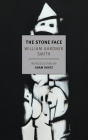 The Stone Face Cover Image