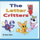 The Letter Critters Cover Image