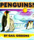Penguins! Cover Image