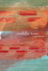 Middle Time Cover Image