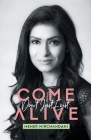 Come Alive: Don't Just Exist Cover Image