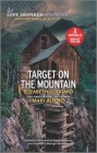 Target on the Mountain: A 2-In-1 Collection Cover Image