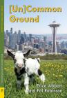 [un]common Ground Cover Image