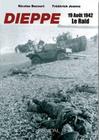 Raid de Dieppe: Berneval, Pourville, Puys, Varengeville, (19 Août 1942) Cover Image