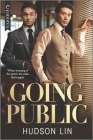 Going Public Cover Image