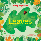 Leaves (Baby Explorer) Cover Image
