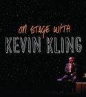 On Stage with Kevin Kling Cover Image