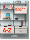 Industrial Design A-Z Cover Image