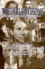 The Melungeions: The Resurrection of a Proud People Cover Image