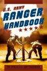 Ranger Handbook Army (Newest) Cover Image
