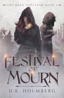 Festival of Mourn Cover Image