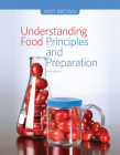 Understanding Food Lab Manual: Principles and Preparation Cover Image