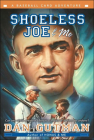 Shoeless Joe and Me Cover Image