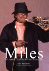 Miles: The Companion Guide to the Miles Davis Autobiography Cover Image