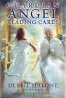 Guardian Angel Reading Cards (Reading Card Series) Cover Image