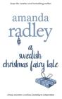 A Swedish Christmas Fairy Tale Cover Image