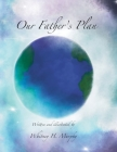 Our Father's Plan Cover Image