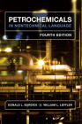 Petrochemicals in Nontechnical Language Cover Image