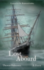 Lost Aboard: Tales of the Spirits on Star of India Cover Image