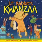 Li'l Rabbit's Kwanzaa Cover Image