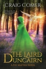 The Laird of Duncairn (Fey Matter #1) Cover Image