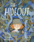 The Hideout Cover Image