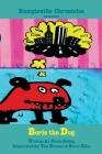 Boris the Dog Cover Image