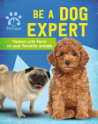 Be a Dog Expert Cover Image
