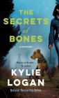 The Secrets of Bones: A Mystery (A Jazz Ramsey Mystery #2) Cover Image