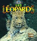 Les Leopards (Petit Monde Vivant) Cover Image