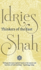 Thinkers of the East Cover Image