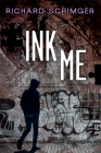 Ink Me (Seven) Cover Image