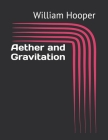 Aether and Gravitation Cover Image