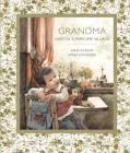 Grandma Lives in a Perfume Village Cover Image